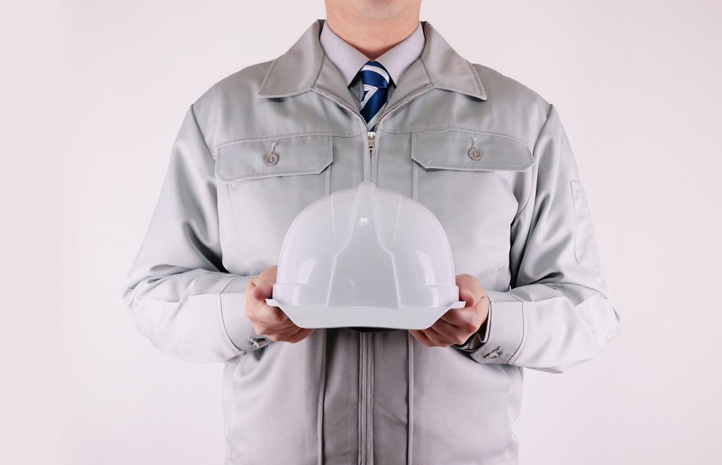 板金工事・屋根工事のご用命は「株式会社縁」まで!
